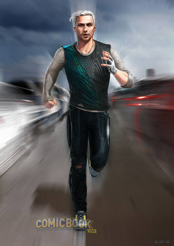 File:007-v2-costume-quicksilver-jd-134991.jpg