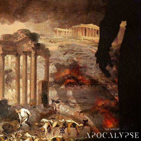File:Apocalypse in Athens.jpg