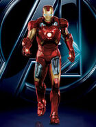 Collantotte-heroes-Ironman