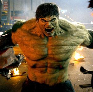 File:Hulk 03.jpg