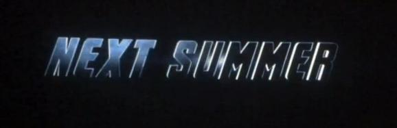 File:Next summer.JPG