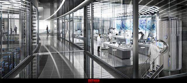 File:Pym Technologies Ant-Man Concept Art 3.jpg