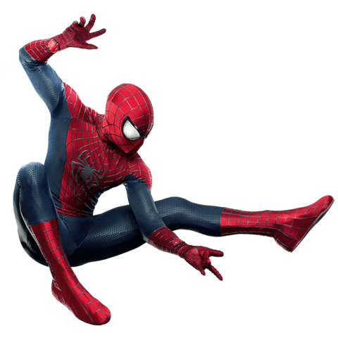 File:TAMS2 spidey9.png