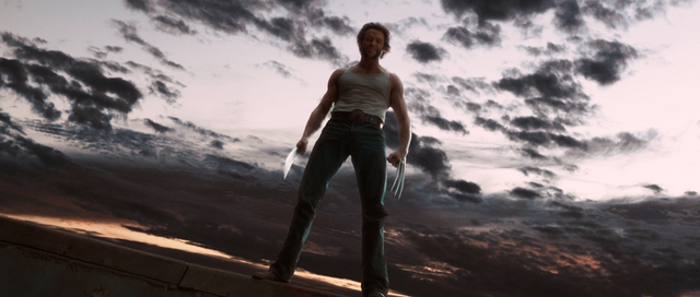 File:Logan18-XMOW.png