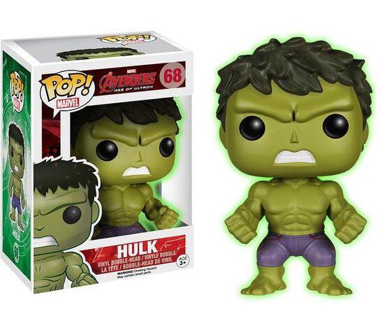 File:Pop Vinyl Age of Ultron - Gamma Glow Hulk.jpg
