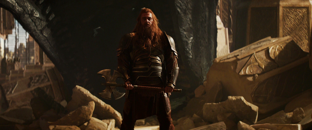 File:Volstagg2-TTDW.png