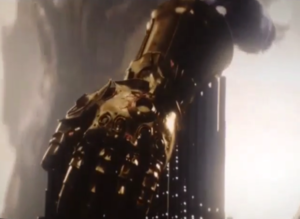File:Infinity Gauntlet AoU.PNG