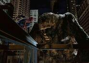 2007 spider man 3 0014