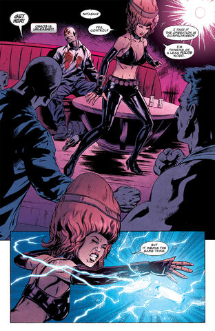 File:Black Widow-Zone 005.jpg