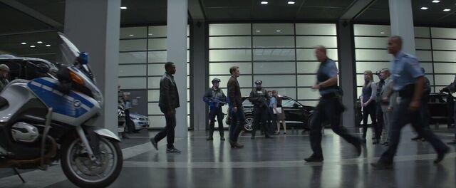File:Captain America Civil War Teaser HD Still 30.JPG
