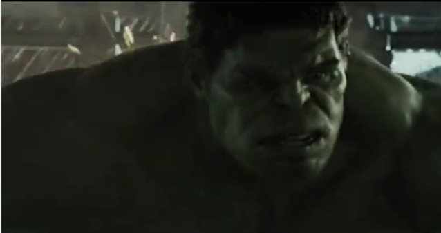 File:Hulk9.png