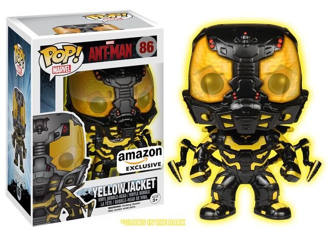 File:Pop Vinyl Ant-Man - Yellow Jacket glow in the dark.jpg