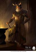 Thor odin costume design by michaelkutsche-d3i1ln0