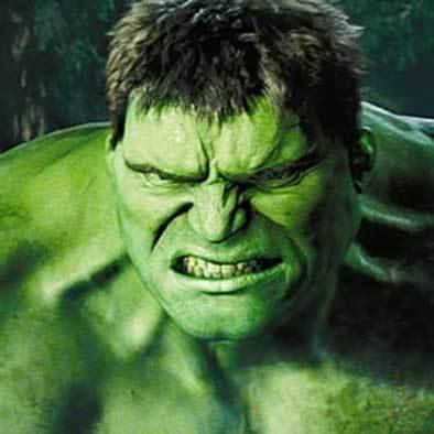 File:1782755-hulk before super super.jpg