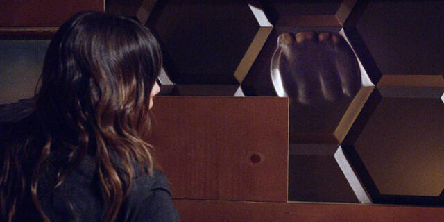 File:Agents-of-SHIELD-S02E15-Bruce-Banner-Hulk-Safehouse.jpg