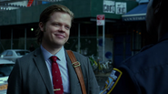 Into the Ring Foggy Nelson-1