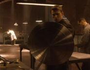 Shield-captain-america