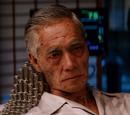 Ichirō Yashida