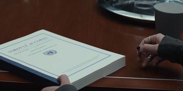 File:Captain-America-Civil-War-Trailer-1-Sokovia-Accords.jpg