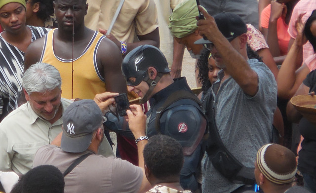 File:Civil War Filming 06.jpg