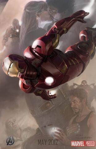 File:Iron Man sdcc.jpg