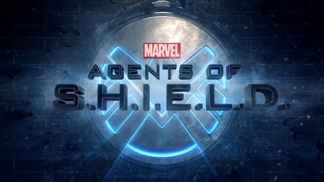 File:AOS Season 3 Logo.png