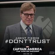 AgentPierce CATWS-Don't Trust