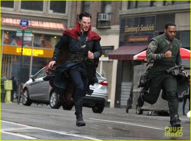 File:Doctor Strange Filming 25.jpg