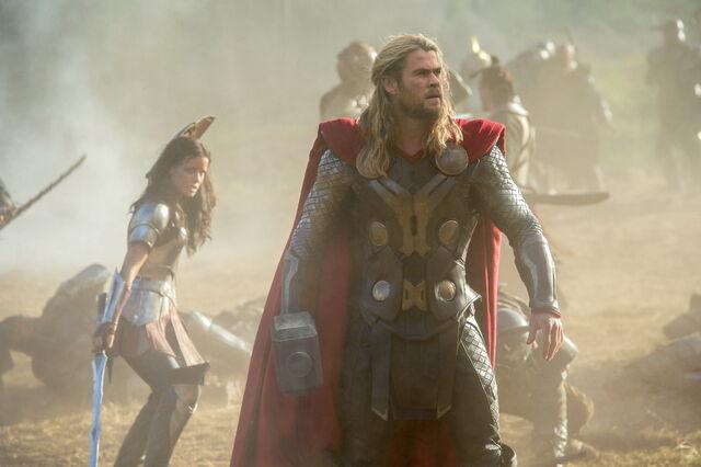 File:Sif and Thor.jpg
