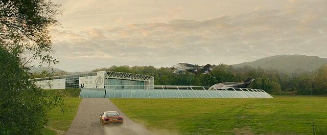 File:New Avengers Facility AOU 2.JPG