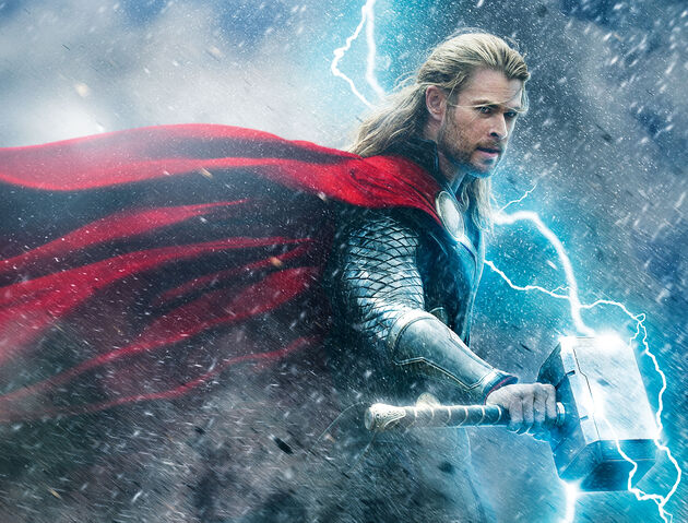 File:Thor-The-Dark-World promo.jpg