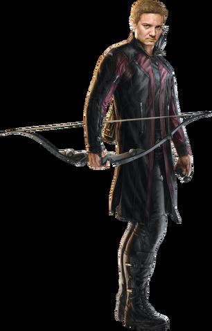 File:Hawkeye-Avengers-AOUpromoart.png