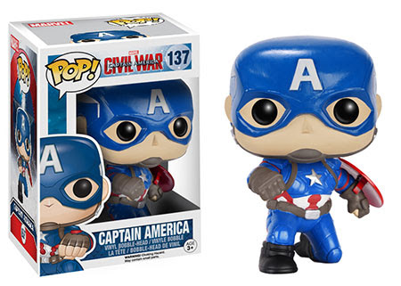 File:Pop Vinyl Civil War - Captain America action pose.jpg