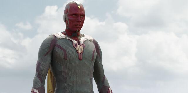 File:Captain America Civil War 172.jpg