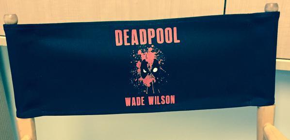 File:Deadpool Chair Deadpool.jpg