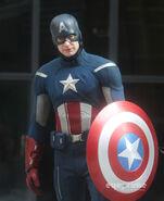 Avengers-nyc5