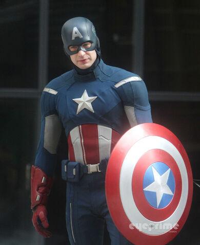 File:Avengers-nyc5.jpg