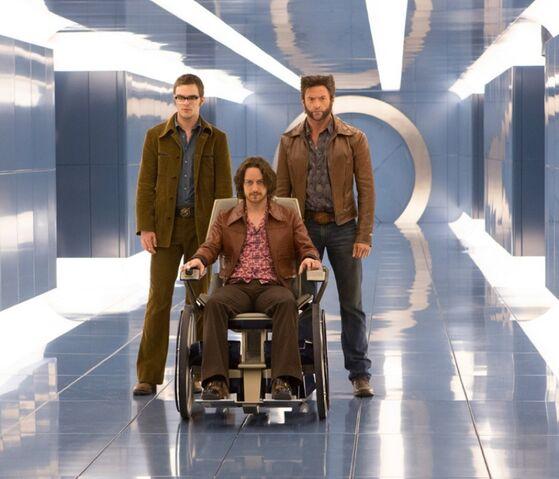 File:Hank, Charles and Logan.jpg