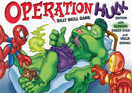 File:Operation Hulk Game.jpg