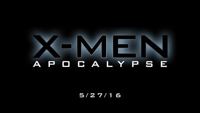 File:Xmen apocalypse.jpg