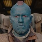 Yondu GotG close