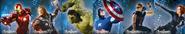 Avengersbanner1
