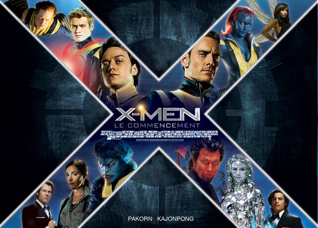 File:Wallpaper-x-men-first-class-25606922-1894-1356.jpg