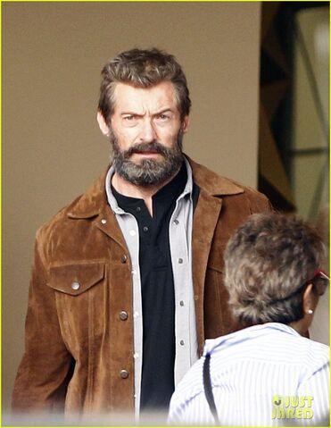 File:Wolverine 3 set photo 8.jpg