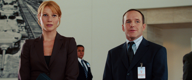 File:AgentCoulson1-IM.png