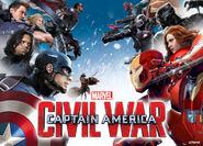 Captain America Civil War-faceoff