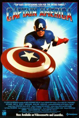 File:196524~Captain-America-Posters.jpg