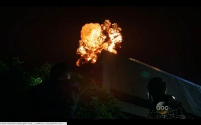 File:ChanHoYin explodes.jpg