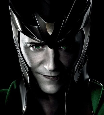 File:Loki Movie Poster-Thor.jpg