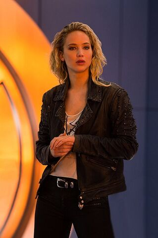 File:Jennifer-Lawrence-in-X-Men-Apocalypse.jpg